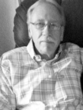 John Ernest Goodridge