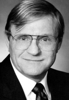 Jimmie D. Morgan
