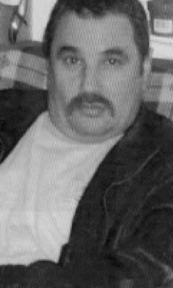 Greg Giuffre