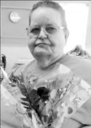 Barbara Kean