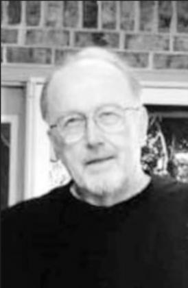 David Swearingen III