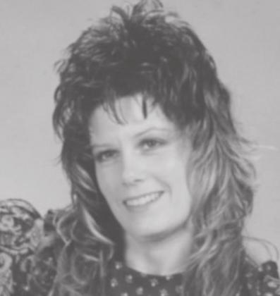 Vivian Wright
