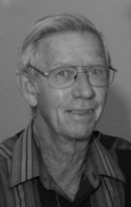 Glen Barrett