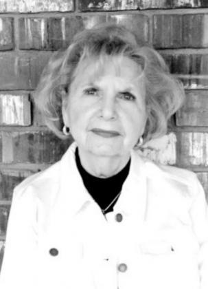 Wanda Campbell