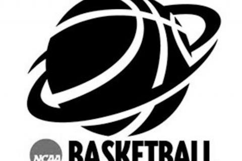 NCAA Final Four Set for Saturday