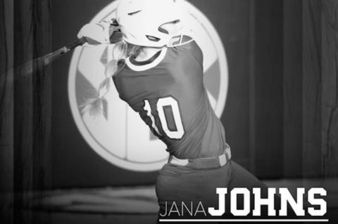 Sooners Add Transfer Jana Johns