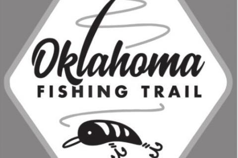Tourism Dept. and ODOT Partner up To Help Oklahomans Reel 'em in