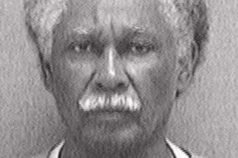 Wewoka Man's Conviction Potentially Overturned After McGirt v. Oklahoma