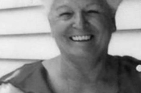 Barbara Anne Moon