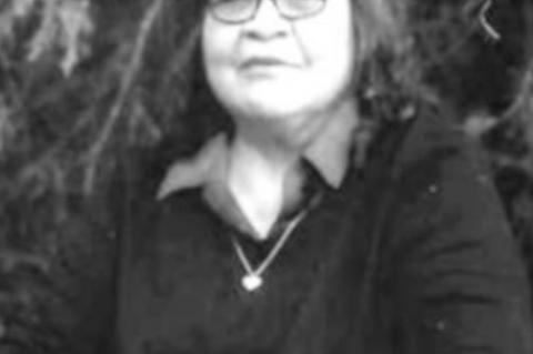 Myrna Merrit