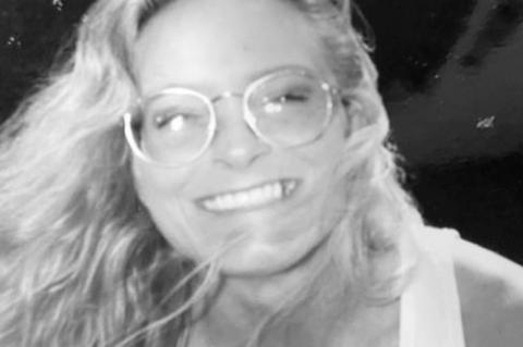 Billie Jo Howdeshell Stark