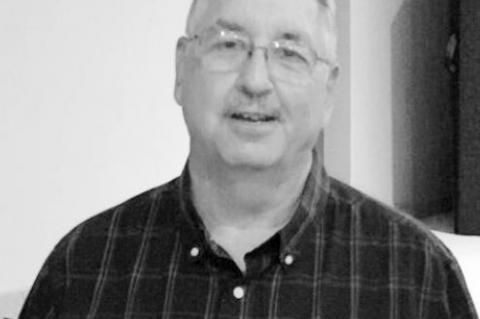 Richard E. Ortley