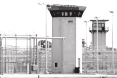Preventing A Public Health Crisis In Oklahoma's Prisons