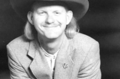 Jerry Houck