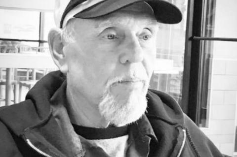 Doug Burkhart