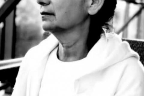 Esther Gomez