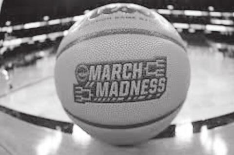 College Basketball Conferences Cancelled