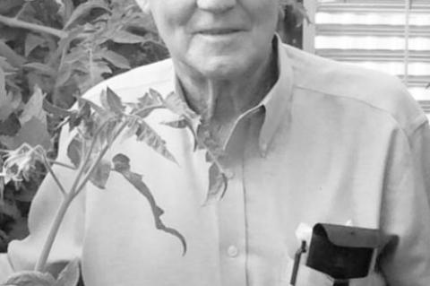 Garvin Dempsey Chesser