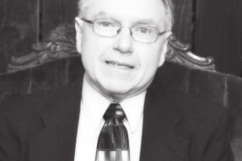 Community Mourns Loss of Beloved Businessman