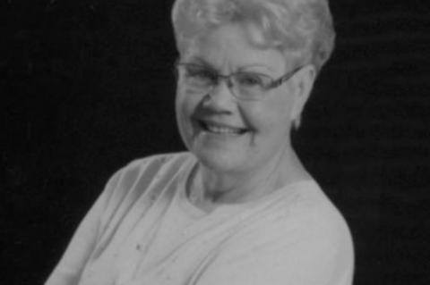 Sharon Fay Willingham