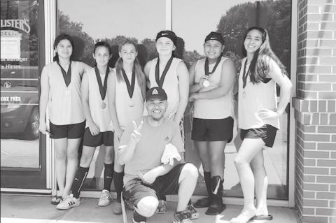 Seminole Soccer Club
