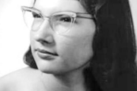 Belva Krause