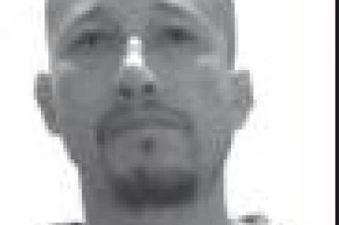 Authorities in Seminole Still Looking for Fugitive