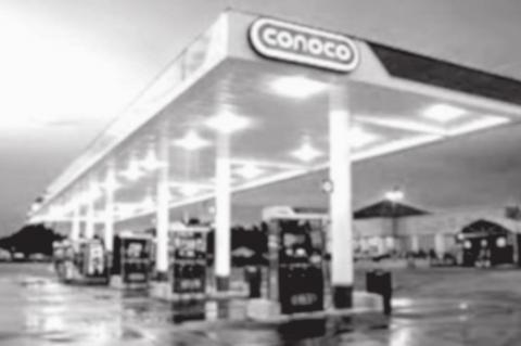 Gas Prices Are Dropping Due To COVID-19