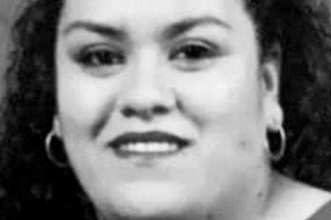 Priscilla Marie (Robledo) Yahola