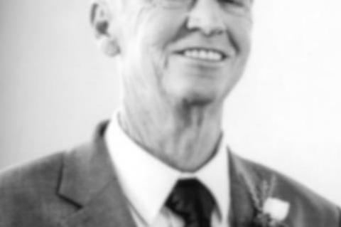 Bart Ackerman