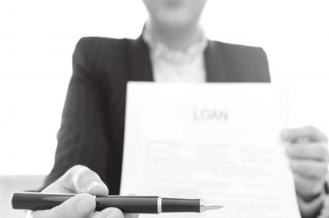 New Loan Forbearance Rules in Place For 2021