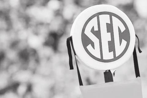 SEC Conference Delays Start of Season