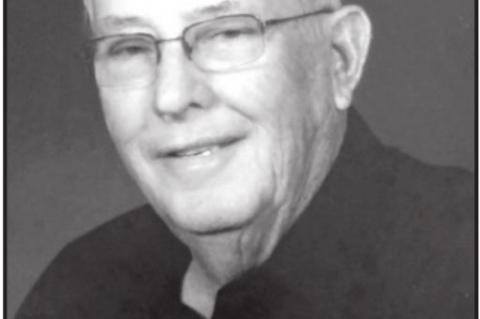 Jimmy Dee Parsons