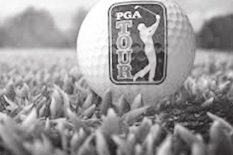 National Golf Club Postpones Masters