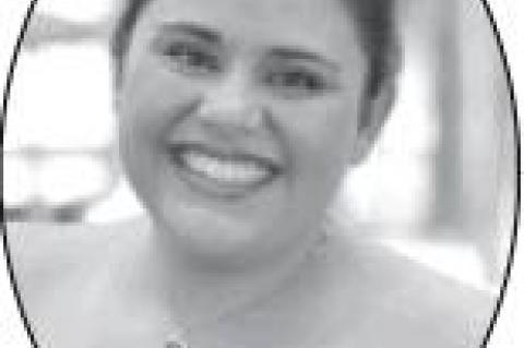 Tabitha Boggs