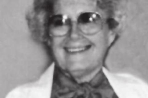 Wilma Lamb