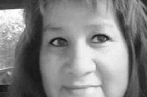 Dorthea Lynn Zamitalo Dreadfulwater
