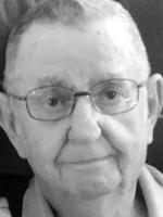 William Fesler Sr.