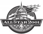 NBA All-Stars Events to Help Out HBCU
